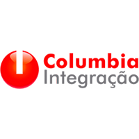 Blog Columbia TI